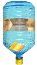 """Минеральная вода """"Эривань"""" 19 литров, ПЭТ, 1 шт. в уп."""