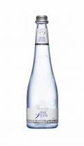 Лечебно-столовая вода «Байкал Резерв»,  0,53 литра, стекло, 20 шт. в уп.