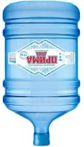 """Артезианская вода """"Прима Аква"""" Карелия бутылка"""